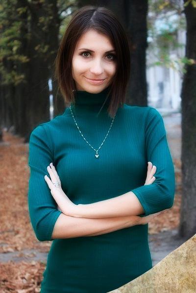 Майя Александрова