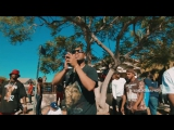 G Perico Feat. Jay 305 &amp T.F. - South Central