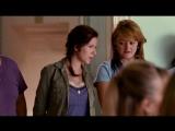 Дневники няни / The Nanny Diaries (2007) Жанр: драма, мелодрама, комедия