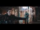 "Terminator 2 Remake w/ Joseph Baena - ""Bad to the Bone"""