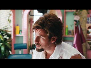 Не шутите с Zоханом! _ You Dont Mess with the Zohan 2008 [720p]