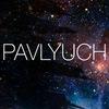 Pavlyuch Music