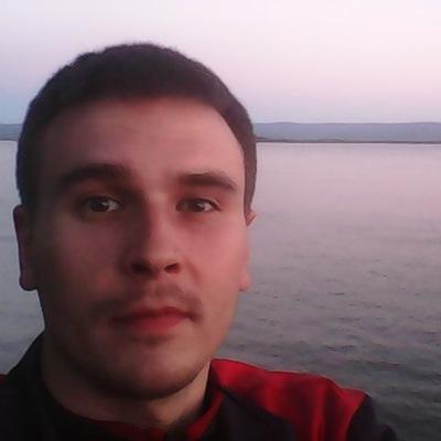 Антон Сарасека