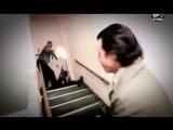 ДФ.  Непобедимый воин. Якудза против Мафии (1 сезон 5 серия)