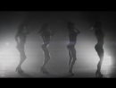 LAYSHA - Chocolate Cream Sexy Dance BTS EXO EXID Hello Venus 2ne1 Big Bang T-ara 4Minute Гоу-гоу Танец Тверк Танцы Twerk EXO-BTS