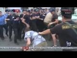 Суд над бандой извращенцев ВСУ