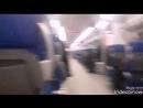Дом2, Прокатался на МЦК, Финал #МКММ2016. #mannequinchallenge. 15,24.11.2016