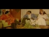 Ghamandee - Full Hindi Action - Romantic Movie - Mithun Chakraborty, Sarika, Aruna Irani