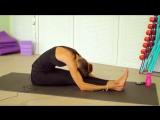 Как выровнять и укрепить спину: 6 упражнений для дома