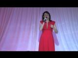 Ольга Комарова - Там нет меня