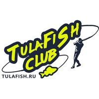 tulafish