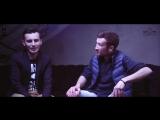 Проект Dj Market TV - Dj Andrey Abramov