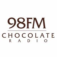Radio Chocolate 98FM/Радио Шоколад 98 ФМ