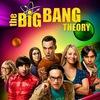 The Big Bang Theory | Теория большого взрыва