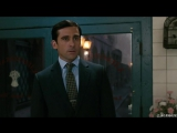 Напряги Извилины (2008) супер фильм 7.1/10