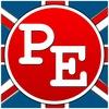 Progressive English (Английский в Оренбурге)