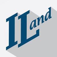 ILand.tv - русскоязычный телеканал  в Израиле