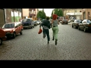 Беги Лола беги Режиссер Том Тыквер 1998г
