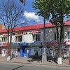 Vinnitska-Oblasna-Biblioteka Imeni-I-Franka