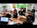 Ученики Школы устного счета Соробан в Севастополе