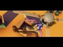 Merrie Melodies - Fur Of Flying HD