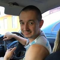 Юрий Валиев
