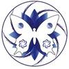 Official Page #magic Магия эзотерика оккультизм