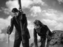 Завороженный | Spellbound (1945) Eng Rus Sub (1080p HD)
