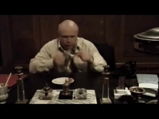 БЕРИЯ проигрыш суд (4 серия)