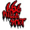3-6 KILLA SHOT