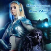 ♥Kerri_Nova♥ Cosplay and my Creation