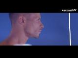 Swanky Tunes Dropgun - One World (feat. RAIGN)