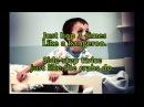 The Pacifier - Peter Panda Dance [Lyrics on screen]