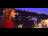 FLORENCE WELCH + VINCENT HAYCOCK PRESENT THE ODYSSEY (Trailer)