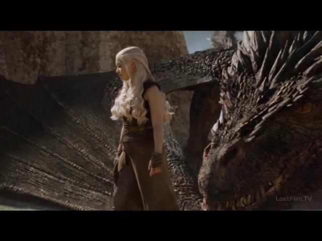 игра престолов 6 сезон 9 серия лучший момент серий