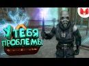 Half Life 2 Все эпизоды Баги Приколы Фейлы