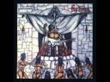 Fortress - Fortress 1985 (FULL ALBUM) Heavy Metal