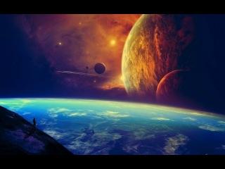 Тайна красной планеты. Фантастика под грифом Секретно. Документальный фильм (22.06.2016)