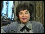 Редкое интервью с Ольгой Воронец