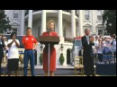 Hillary Clinton Exposed, Movie She Banned From Theaters Full Movie