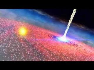 По млечному пути. Поиск новых планет для жизни . День космических историй 15.10.2016