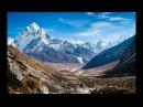 Гималаи Самое таинственное место на Земле HD документальные фильмы 16 10 2016