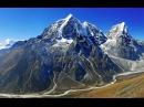 Гималаи Самое таинственное место на Земле HD документальные фильмы