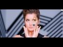 DJ Polique ft Atiye 9Canlı Kalbimin Fendi Official Video