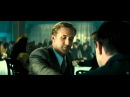 Охотники на гангстеров 2013 - Трейлер русский HD