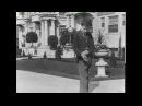 5  Чарли Чаплин - Джонни в кино (Charlie Chaplin's  - A Film Johnnie 1914)