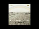 Vincent Gallo - When (2001) Full Album