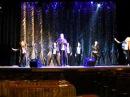 Репетиция концерта - 2011. Часть 1. Эд Шульжевский