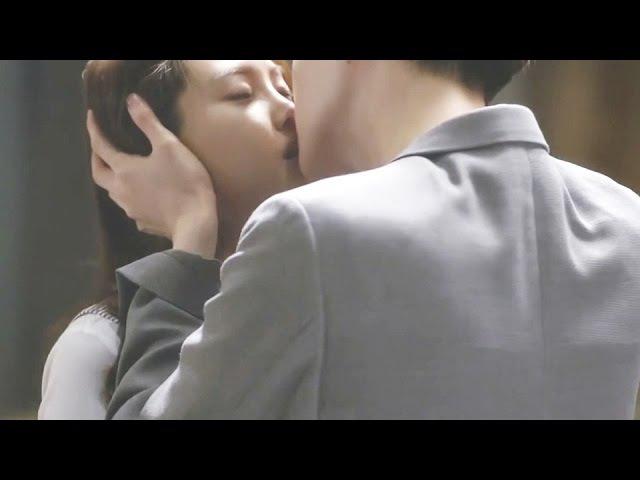 ►Hye Ji Hyun Min | Удержи моё сердце