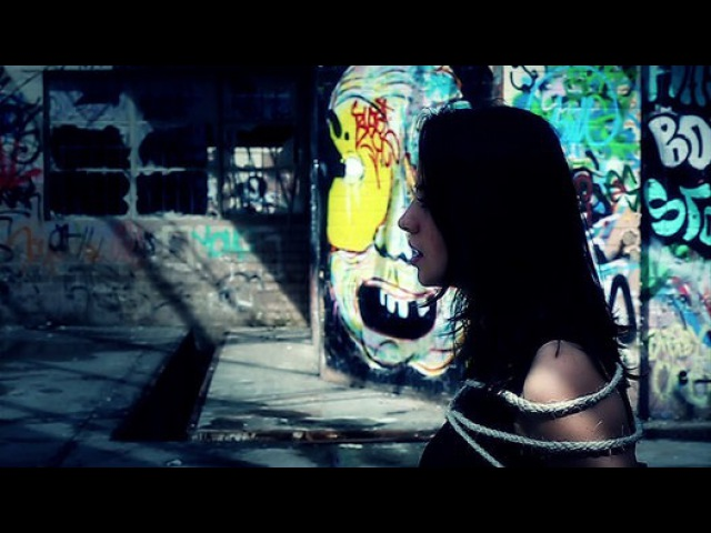 Gordi - Nothing's As It Seems - Film Dailymotion